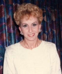 Carolyn H.  Rogers