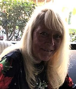 Jeannise R  Johnson