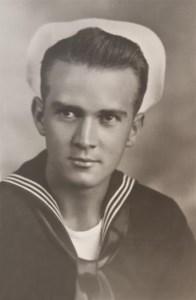 Dr. Lee Allen  Holden Jr.