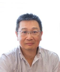 David Tat Wei  Mak