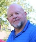 Lance Whitaker