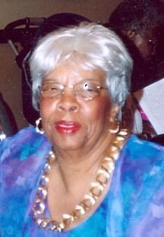Hazel E.  Bowles