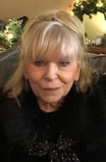 June Greco