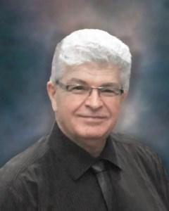 Blake C.  Paquin