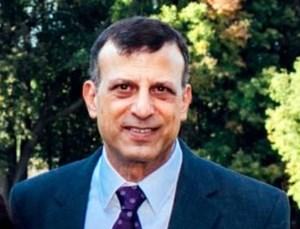 Michael Louis  Iafrate
