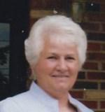 Jane Garber