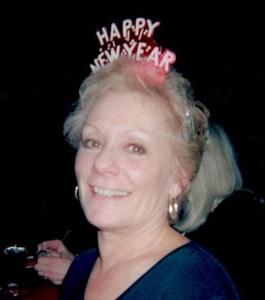 Janice Carol  Hibbard