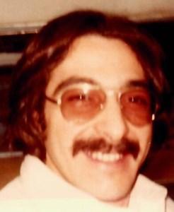 Henry John  DiLello Jr.