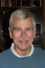 Lyman Norden