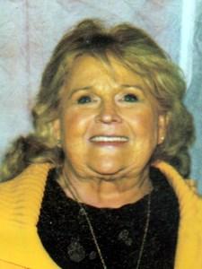 Bonnie L.  Pittman