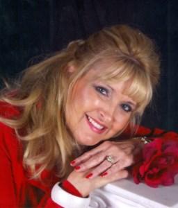 Beverly Lynn  Null