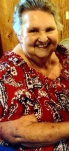Bobbie Nell  Smith