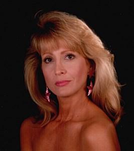 Nancy  Sneathern