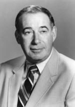 Robert Neafsey