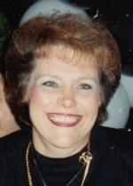 Diana York