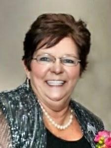 Ruby Lynn  Ryan