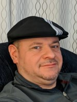 Marcus Juarez