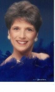 Susan Thorp