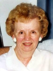 Suzanne  Yasko