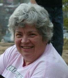 Clara Sue  Goodman