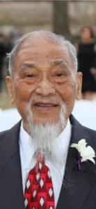 Phap Kien  Tran
