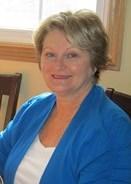 Patricia MacInnis