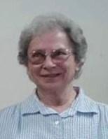 Dorothy Francis  Kennedy