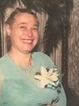 Dorothy Barnosky