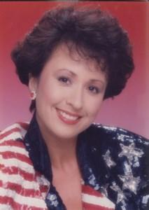 Joyce Ann  O'Donnell