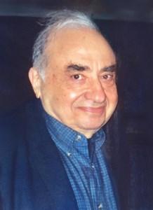 Norman  Zelvin