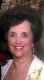 Patricia Kyle