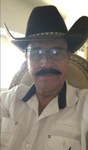 Isidoro R.  Valdez