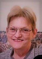 Julia Ann  Fields