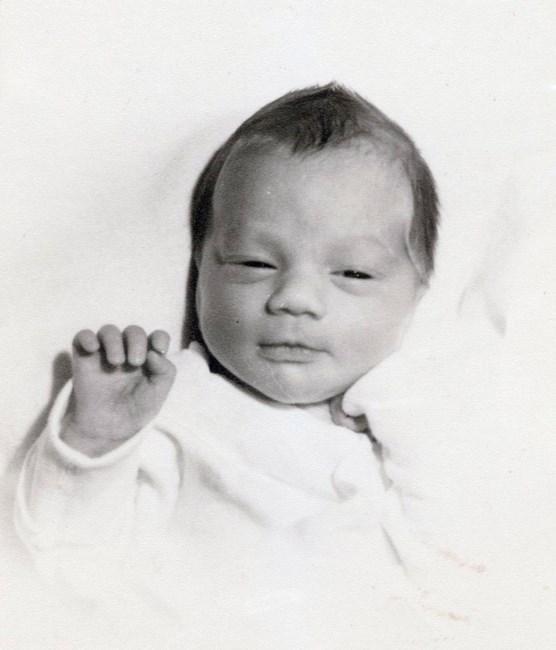 Angela Leigh Manning Obituary - Hampton, VA