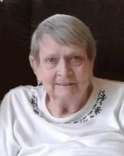 Beverley Marilyn  Pisto