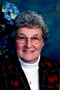 Roberta A.  Cowan