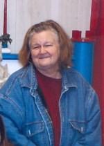 Margaret Haithcock