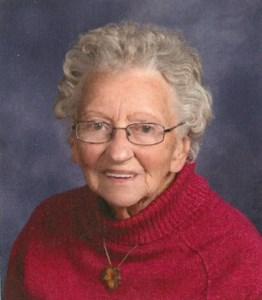 Barbara S.  Traskos