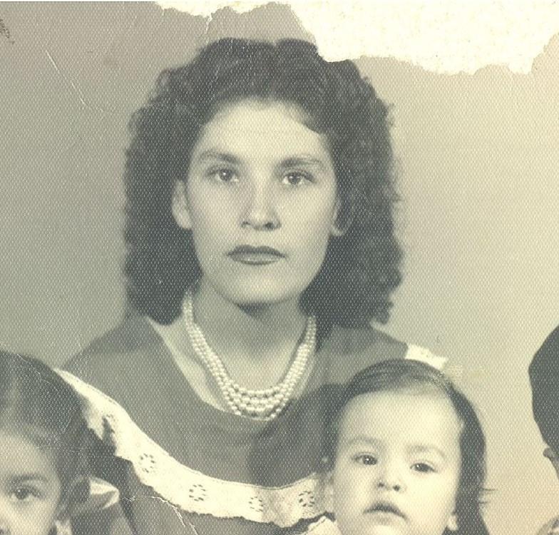 Graciela J.  Lopez