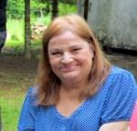 Lorraine Martin