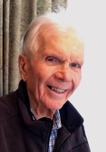 Ralph Edgar  Lloyd