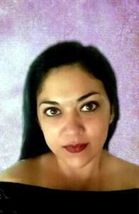 Jessica Jo  Narvaez