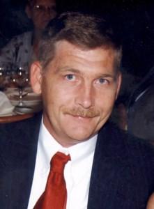 John David  Newton
