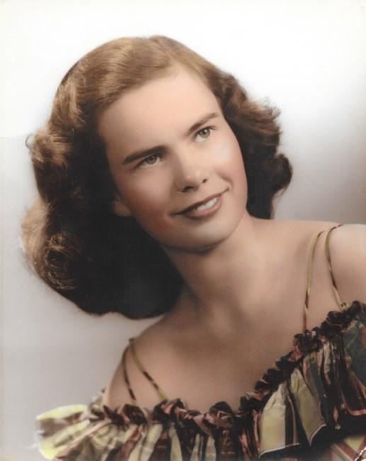 Agnes Underwood Obituary Pueblo Co