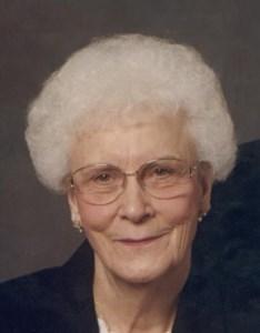 Isabelle Irene  Hayes