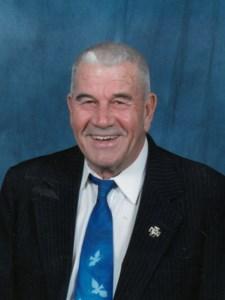 Alfred H.  Warncke Jr.