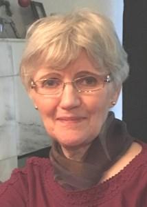 Mrs. Ernesta  Trevisan