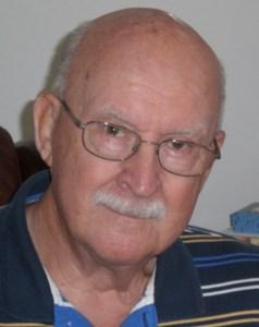 Samuel H.  Browning