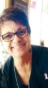 Sandra L.  Cannamela