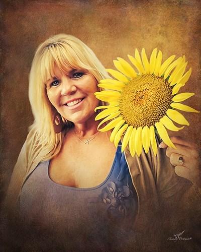 Massey, Vicki T Vicki-massey-shreveport-la-obituary